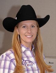 Christina Richman