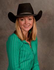 Lindsay Sears